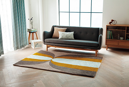 material_acrylic-order-rug_img