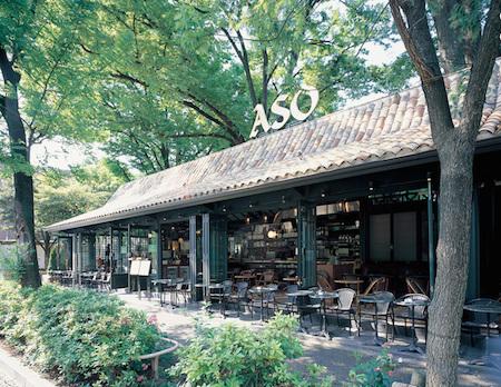 daikanyama01