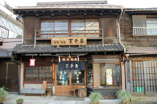http---coneta.jp-wp-content-uploads-2011-12-IMG_1551