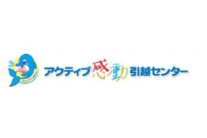 img_logo-active02