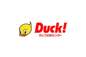 img_logo-duck01