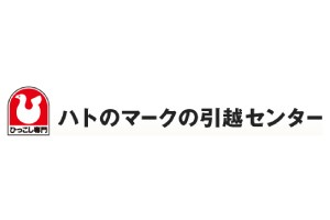 img_logo-hato01