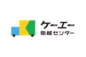 img_logo-ka01