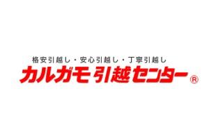 img_logo-karugamo02