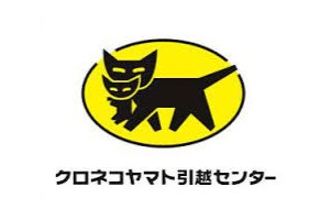 img_logo_kuroneko01