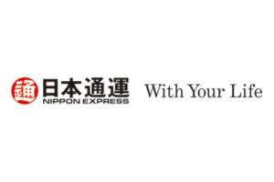 img_logo_nittsu01
